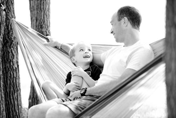 Caring Dads Program