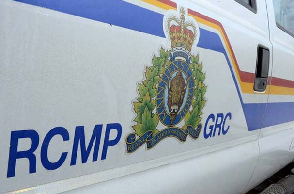 Grande Prairie Mounties arrest 35 people in four-day prostitution investigation