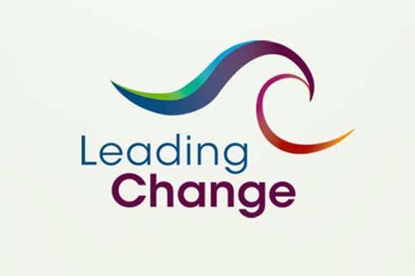 Leading Change: Gender Based Violence & the Active Bystander Approach
