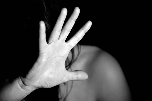 Sexual Assault & Harassment Workshop