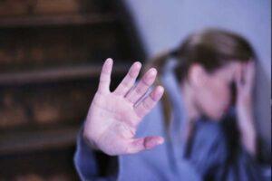 Adult Sexual Violence Presentation