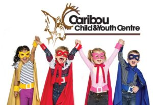 Caribou Child & Youth Centre