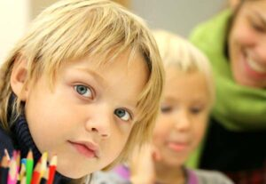 Child Abuse Treatment Program
