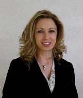 Connie Korpan