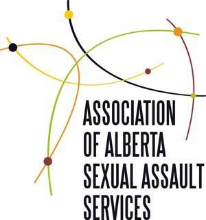 Funders - AASAS logo