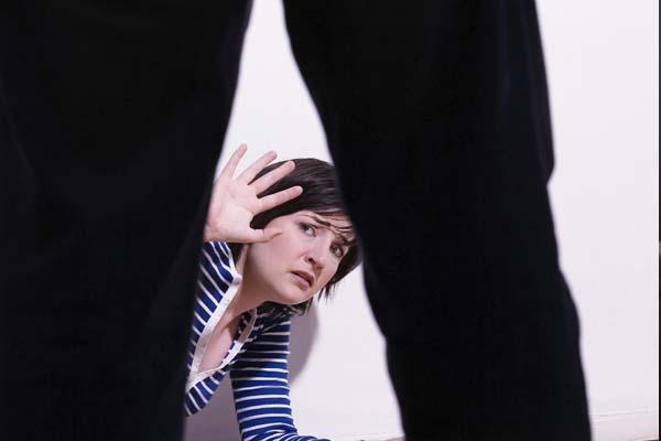Sexual Violence Awareness Program