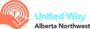 Unitied Way Alberta Northwest