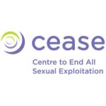 CEASE logo